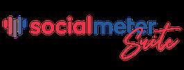 SocialMeter Suite